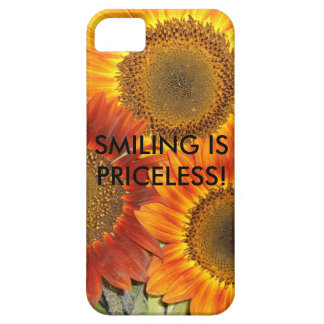This I phone5 phone case is hot!