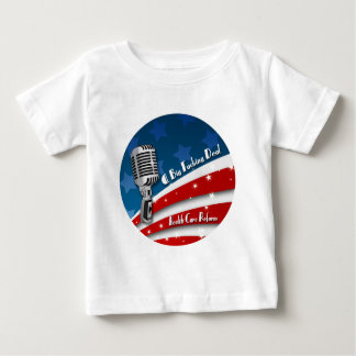 This is a Big Fucking Deal, Health Care Reform Law Baby T-Shirt