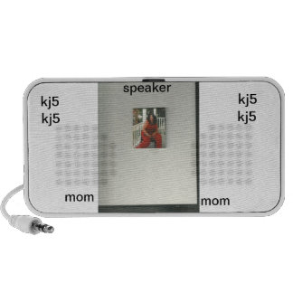 THIS IS A  SPEAKER CREATED BY KJ5,& MOM SIG LOGO