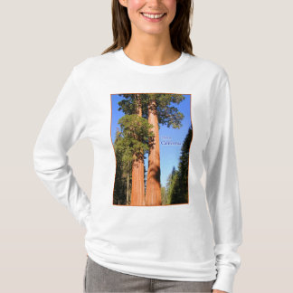 This is California T-Shirt
