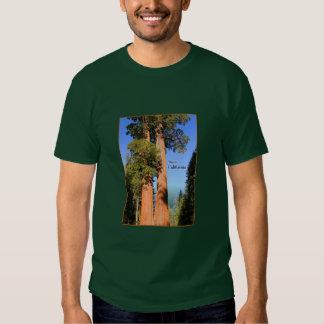 This is California Tee Shirt
