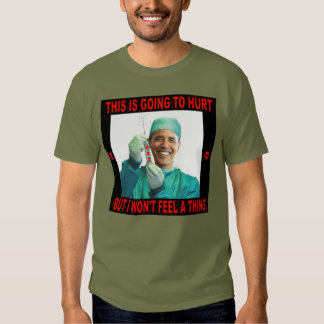 THIS IS GOING TO HURT, YOU NOT ME. T SHIRT