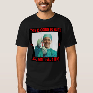 THIS IS GOING TO HURT, YOU NOT ME. TSHIRT