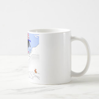 this-is-gonna-hurt 1 coffee mug