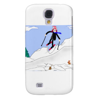 this-is-gonna-hurt 1 galaxy s4 case