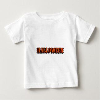 this is halloween tshirts
