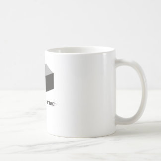 This is Internet! Mugs
