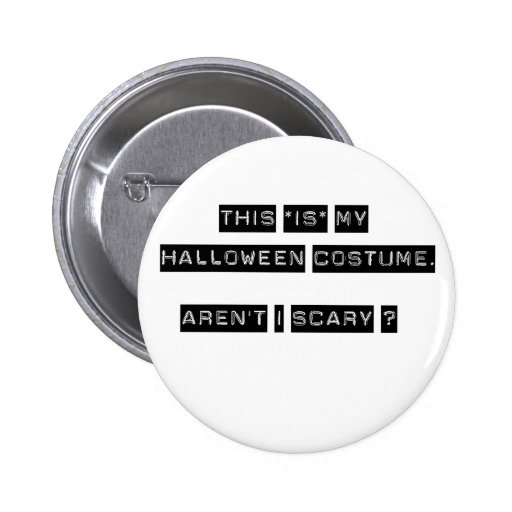 This IS my Halloween Costume. Pin