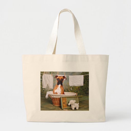 This is not funny jumbo tote bag