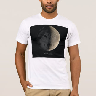 This is not Twilight T-Shirt