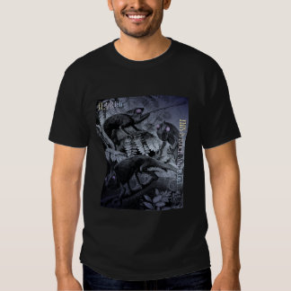 This Is Rock and Roll T Shirt