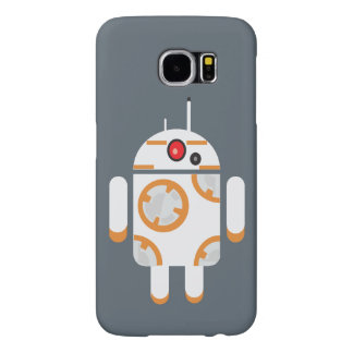 This is the Android phone case you are looking for