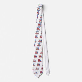 This is what 58 and awesome look like tie
