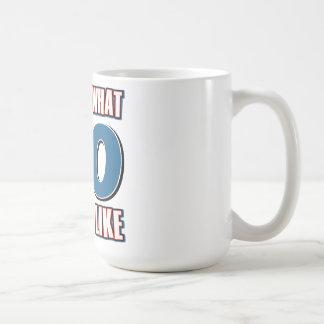 This is what 90 years lool like mugs
