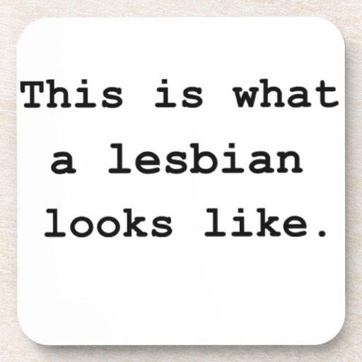 What A Lesbian Looks Like 87