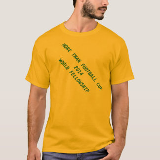 THIS IS WHAT WE CALL ANTICIPATION T-Shirt