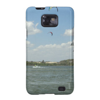 this is what we can call freedom galaxy s2 covers