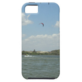 this is what we can call freedom iPhone 5 case