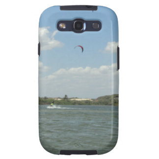 this is what we can call freedom galaxy SIII covers
