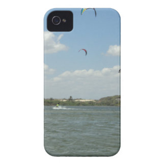 this is what we can call freedom iPhone 4 cover