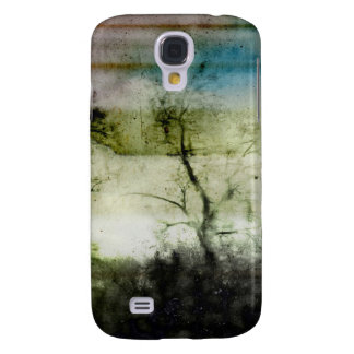 """This Is Where Your Life Lives"" iPhone Case Galaxy S4 Cover"