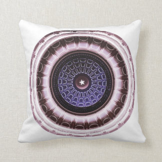 """""""This is your EYE on TEXAS"""" - Pillow"""