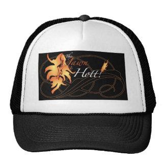 This Jawn Is Hott Trucker Hat