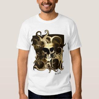 This Jocker's Wild T-Shirt