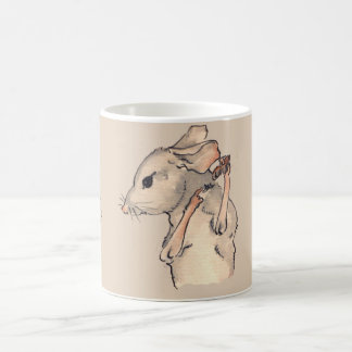 This Little Mouse Coffee Mug