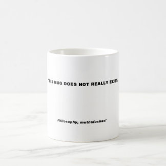 This Mug Does Not Exist