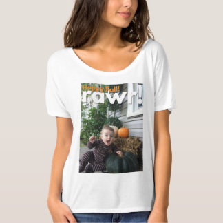This One's Mine T-Shirt