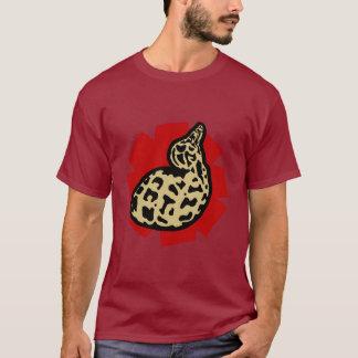 This Peanut Looks Like A Duck. T-Shirt