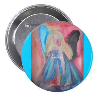 this pin is created for breast cancer survivors.
