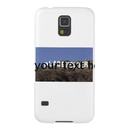 this samsung nexus case could be yours