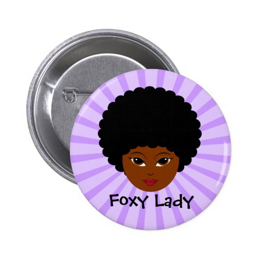 This sassy vixen is too much woman for you pins