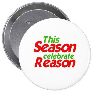 THIS SEASON CELEBRATE REASON -.png Button