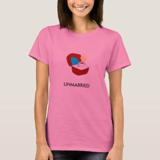 This Single Life (female) T-Shirt