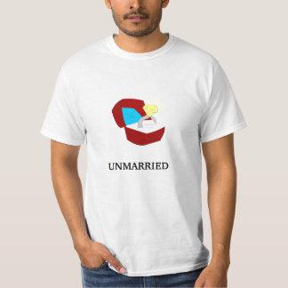 This Single Life T-shirts
