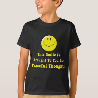 This Smile T-Shirt