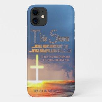 This Storm Phone Case