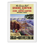 This Summer Visit Grand Canyon