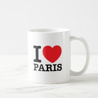 this t coffee mugs