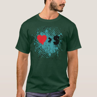 This t love T-Shirt