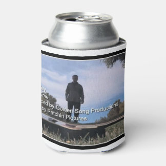 This Time by Billy Kay Music Video Can Coolers Can Cooler