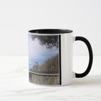 This Time by Billy Kay Music Video Coffee Mugs
