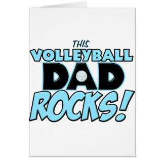 This Volleyball Dad Rocks copy.png Card