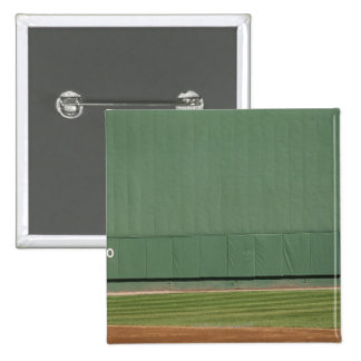 This wall is known as 'the Green Monster.'Foul Button