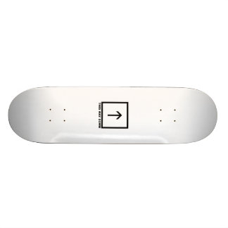this way down skateboard 2