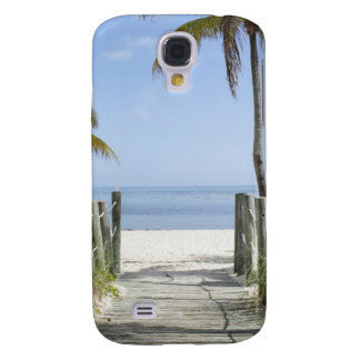 This way to Paradise Samsung S4 Case
