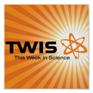 This Week in Science Poster